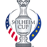 Solheim Cup Golf Course